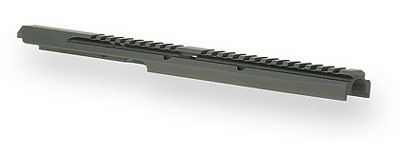 M-14 Scope Mount